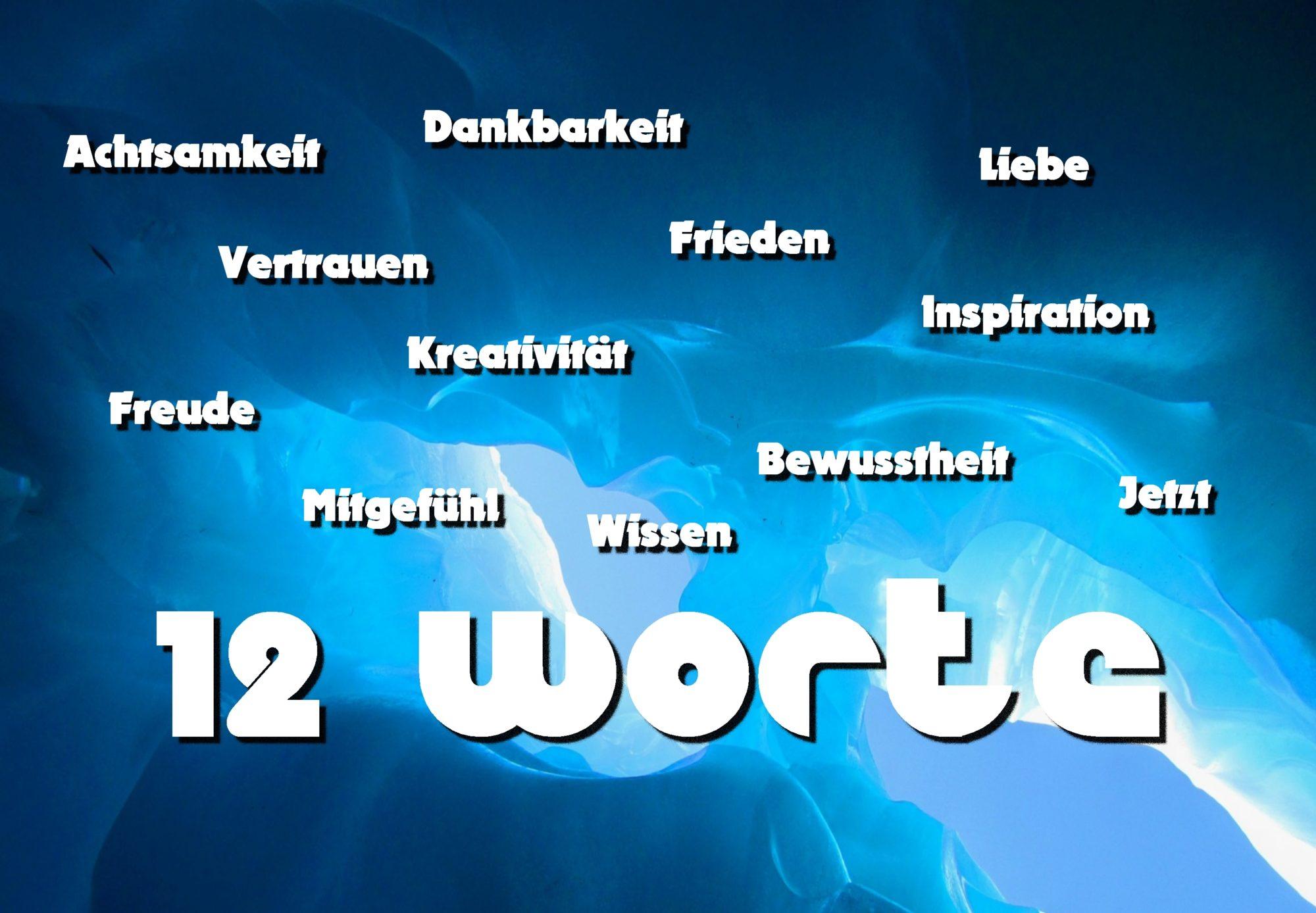 12worte.de