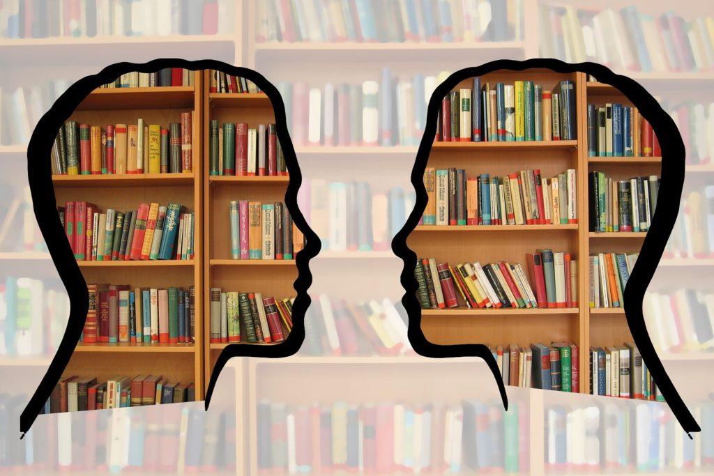 Ist unser Wissen vollkommen unnötig?