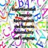 Spiritualität und Sprache